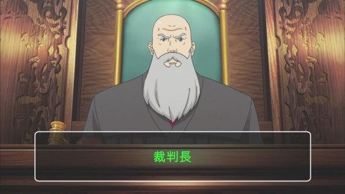 Ace Attorney - 01 - 10