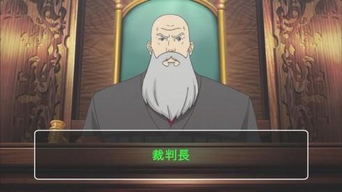 Ace Attorney - 01 - 10