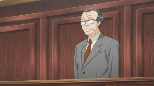 Ace Attorney - 01 - 11