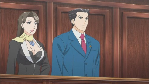 Ace Attorney - 01 - 12