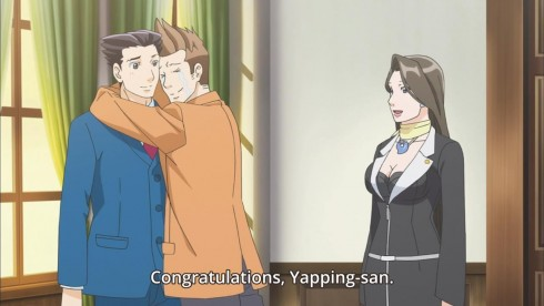 Ace Attorney - 01 - 15