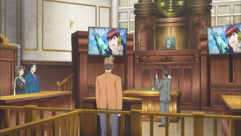 Ace Attorney - 01 - 18