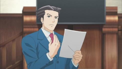 Ace Attorney - 01 - 20