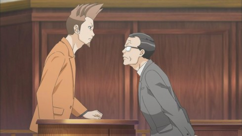 Ace Attorney - 01 - 21