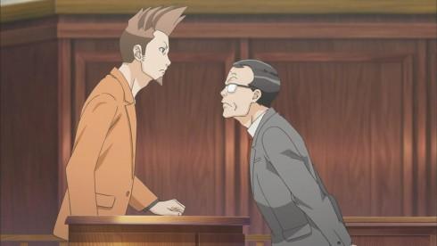 Ace Attorney - 01 - 21