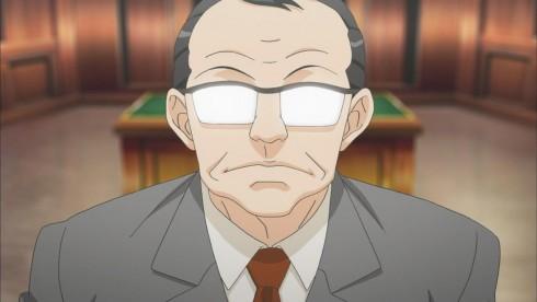 Ace Attorney - 01 - 22