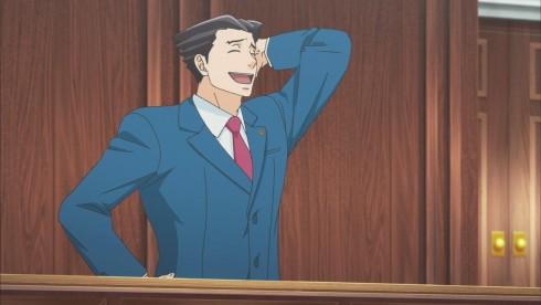 Ace Attorney - 01 - 23
