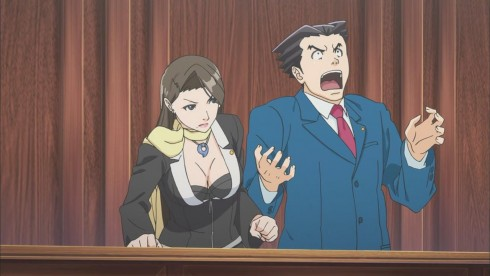 Ace Attorney - 01 - 24