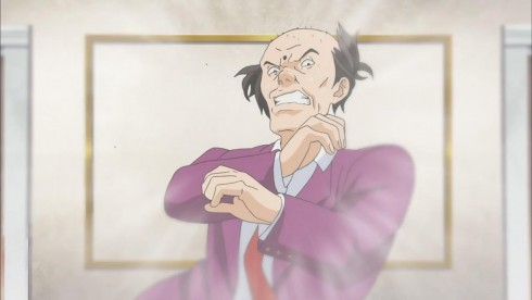 Ace Attorney - 01 - 28