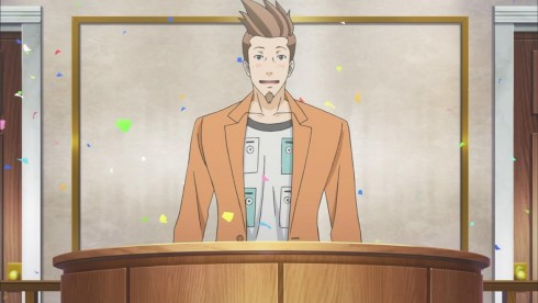 Ace Attorney - 01 - 31