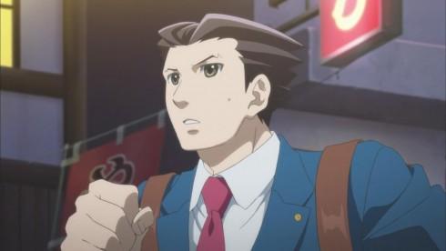 Ace Attorney - 01 - 34