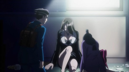 Ace Attorney - 02 - 06