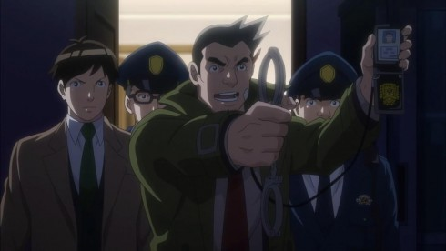 Ace Attorney - 02 - 08