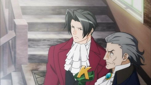 Ace Attorney - 02 - 13