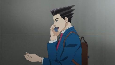 Ace Attorney - 02 - 15