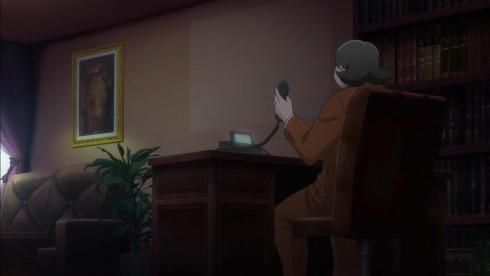 Ace Attorney - 02 - 16
