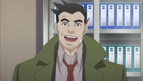 Ace Attorney - 02 - 17