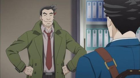 Ace Attorney - 02 - 18