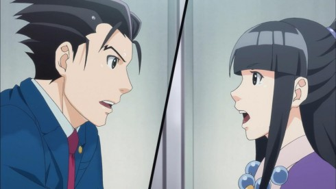 Ace Attorney - 02 - 23