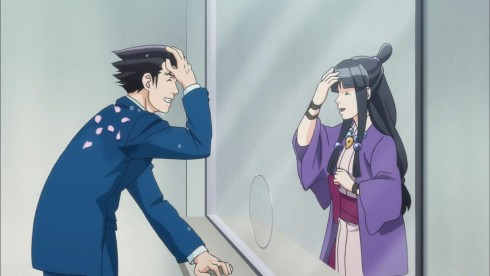 Ace Attorney - 02 - 26