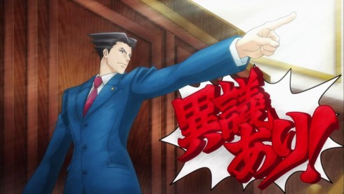 Ace Attorney - 02 - 27