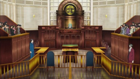 Ace Attorney - 02 - 28