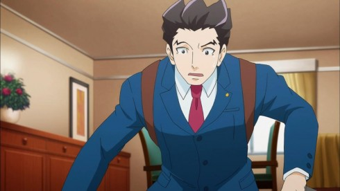 Ace Attorney - 02 - 29