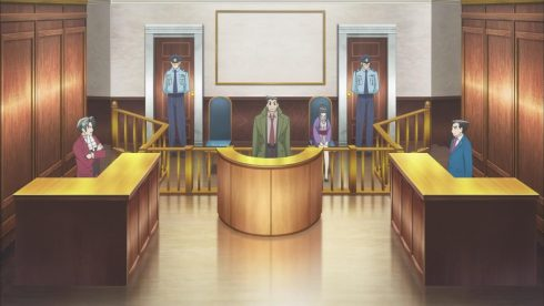 Ace Attorney - 03 - 02