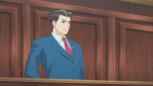 Ace Attorney - 03 - 03