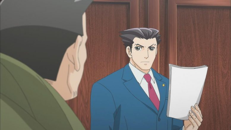 Ace Attorney - 03 - 04