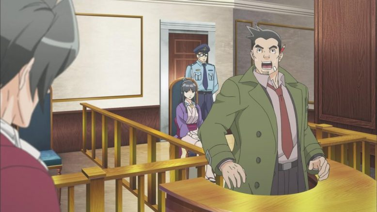 Ace Attorney - 03 - 06