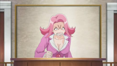 Ace Attorney - 03 - 09