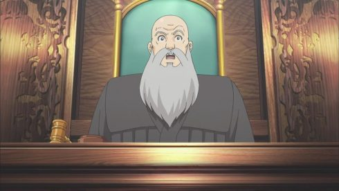 Ace Attorney - 03 - 10