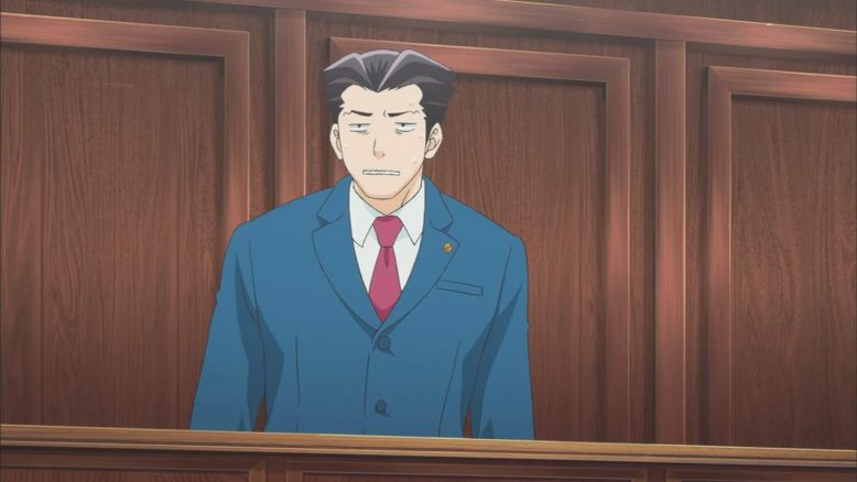Ace Attorney - 03 - 12