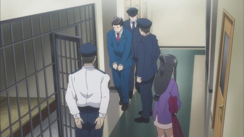 Ace Attorney - 03 - 18