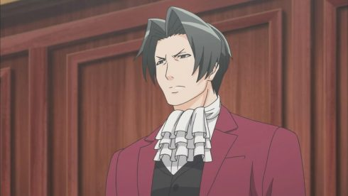 Ace Attorney - 04 - 03