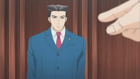 Ace Attorney - 04 - 04