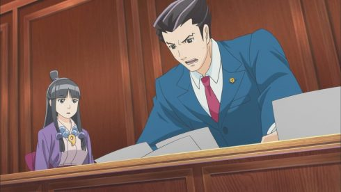 Ace Attorney - 04 - 10