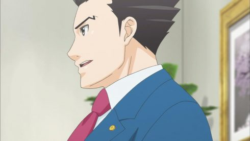Ace Attorney - 04 - 21