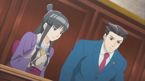 Ace Attorney - 04 - 36