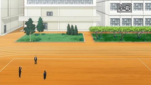 Sakamoto Desu ga - 01 - 01