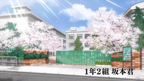 Sakamoto Desu ga - 01 - 02