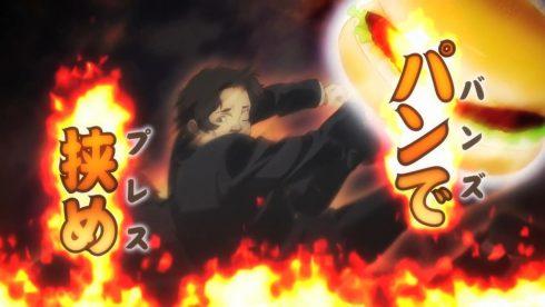 Sakamoto desu ga - 02 - 07