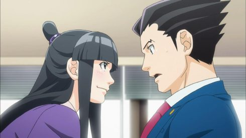 Ace Attorney - 05 - 05