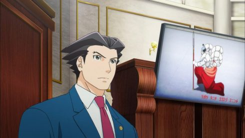 Ace Attorney - 05 - 20