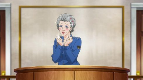 Ace Attorney - 05 - 29