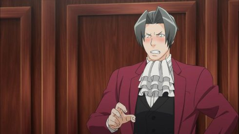 Ace Attorney - 05 - 30