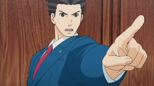 Ace Attorney - 05 - 33