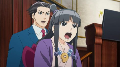Ace Attorney - 05 - 34