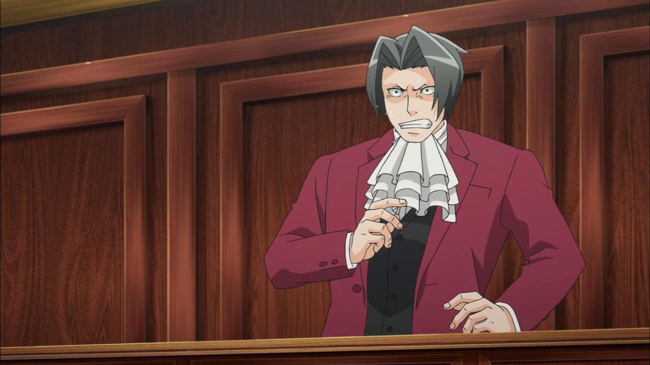 Ace attorney 05 35